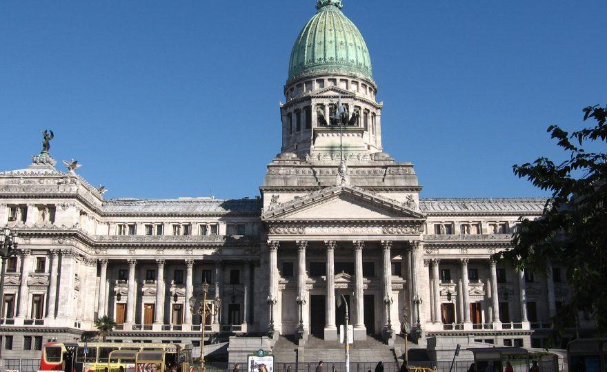 Argentina 2018: Entre la agitación social, las medidas económicas y la pugna política