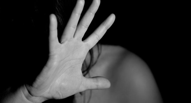 El maltrato hacia las mujeres en Latinoamérica, ¿qué se puede hacer?