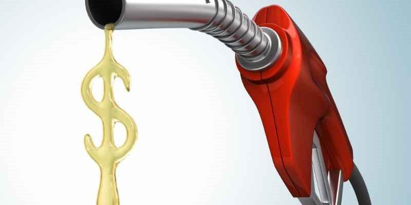 Consecuencias del gasolinazo